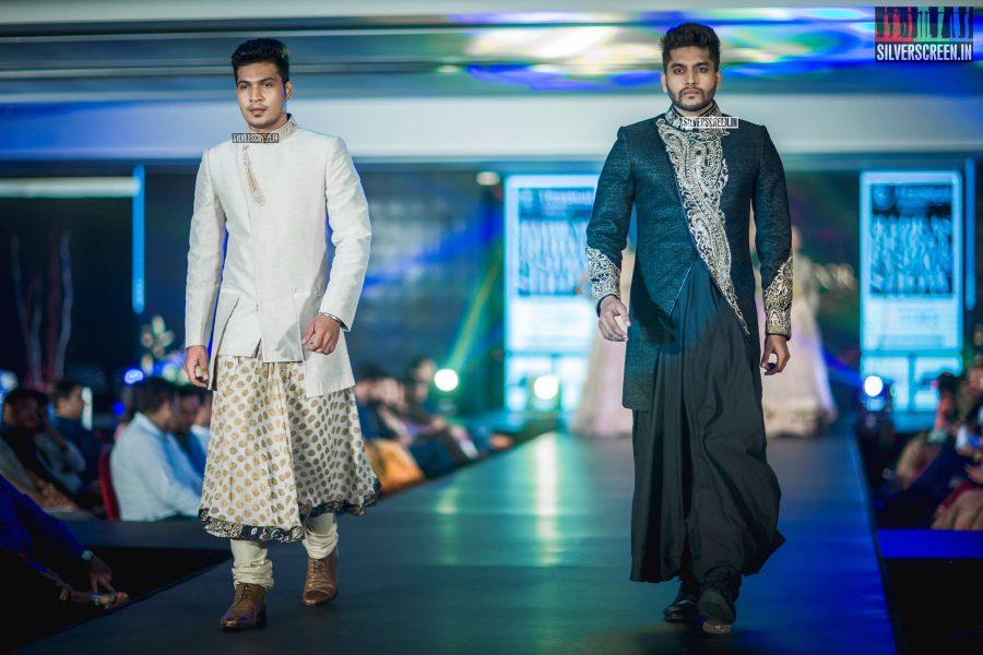 madras-bridal-fashion-show-season-2-day-1-photos-0008.jpg