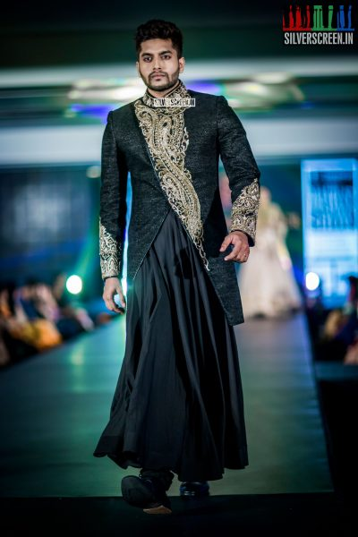 madras-bridal-fashion-show-season-2-day-1-photos-0009.jpg