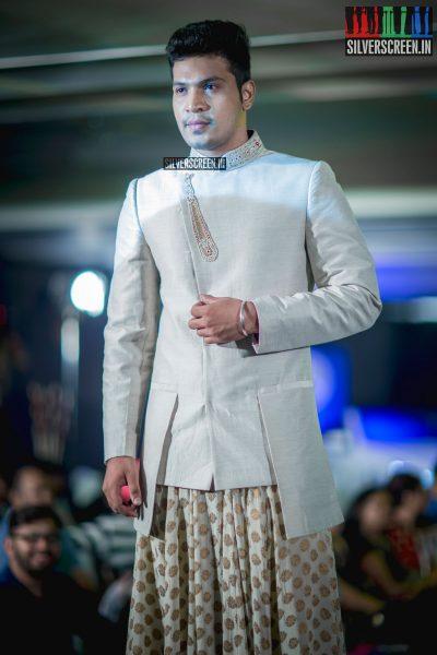 madras-bridal-fashion-show-season-2-day-1-photos-0010.jpg