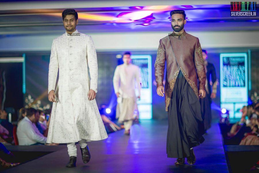 madras-bridal-fashion-show-season-2-day-1-photos-0011.jpg