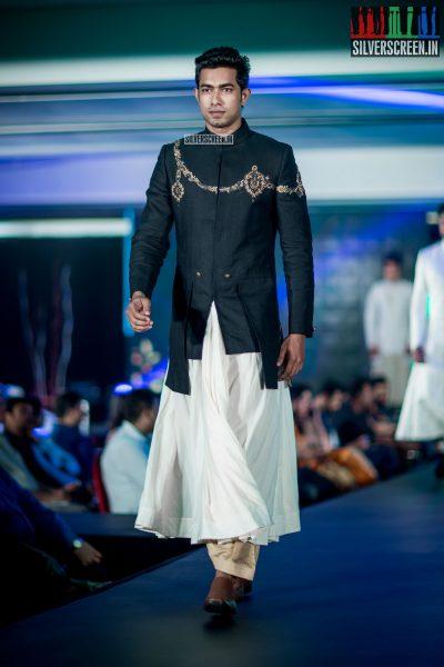 madras-bridal-fashion-show-season-2-day-1-photos-0012.jpg