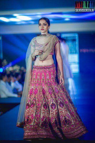 madras-bridal-fashion-show-season-2-day-1-photos-0013.jpg