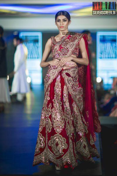 madras-bridal-fashion-show-season-2-day-1-photos-0014.jpg
