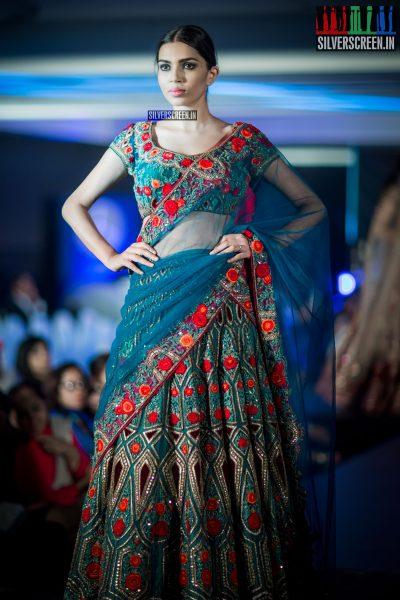 madras-bridal-fashion-show-season-2-day-1-photos-0015.jpg