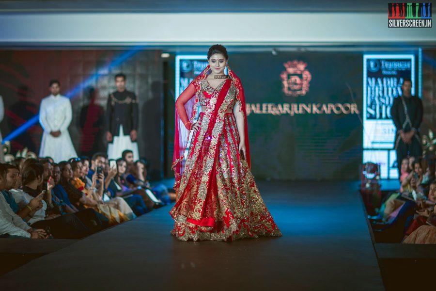 madras-bridal-fashion-show-season-2-day-1-photos-0016.jpg