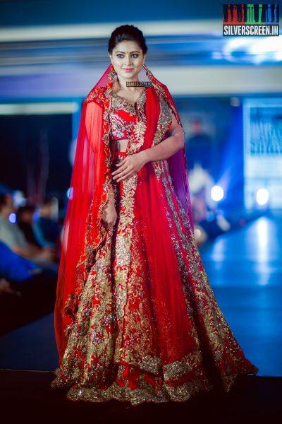 madras-bridal-fashion-show-season-2-day-1-photos-0017.jpg