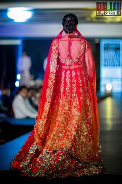 madras-bridal-fashion-show-season-2-day-1-photos-0018.jpg