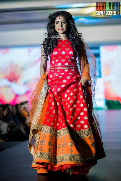 madras-bridal-fashion-show-season-2-day-1-photos-0019.jpg