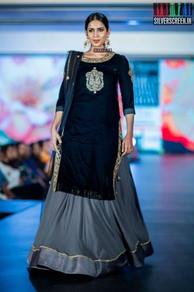 madras-bridal-fashion-show-season-2-day-1-photos-0020.jpg