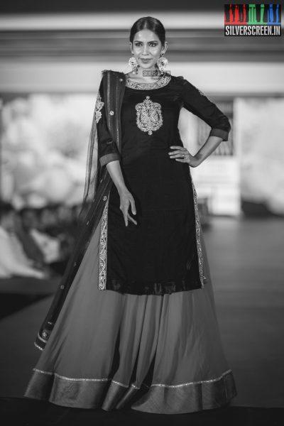 madras-bridal-fashion-show-season-2-day-1-photos-0021.jpg