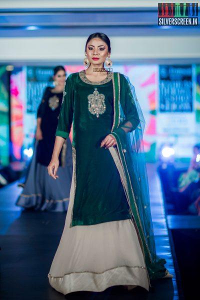 madras-bridal-fashion-show-season-2-day-1-photos-0022.jpg
