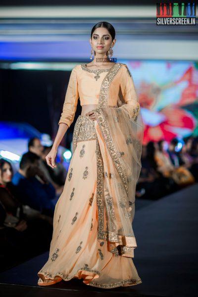 madras-bridal-fashion-show-season-2-day-1-photos-0023.jpg