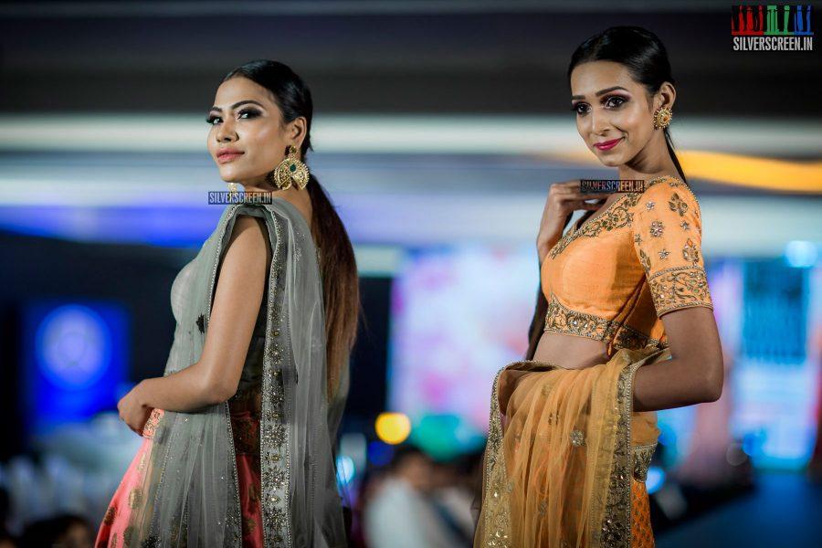 madras-bridal-fashion-show-season-2-day-1-photos-0024.jpg