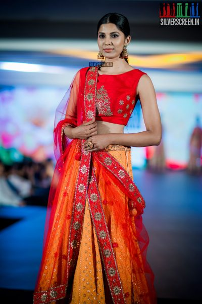 madras-bridal-fashion-show-season-2-day-1-photos-0025.jpg