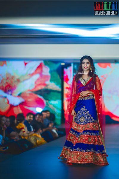 madras-bridal-fashion-show-season-2-day-1-photos-0026.jpg
