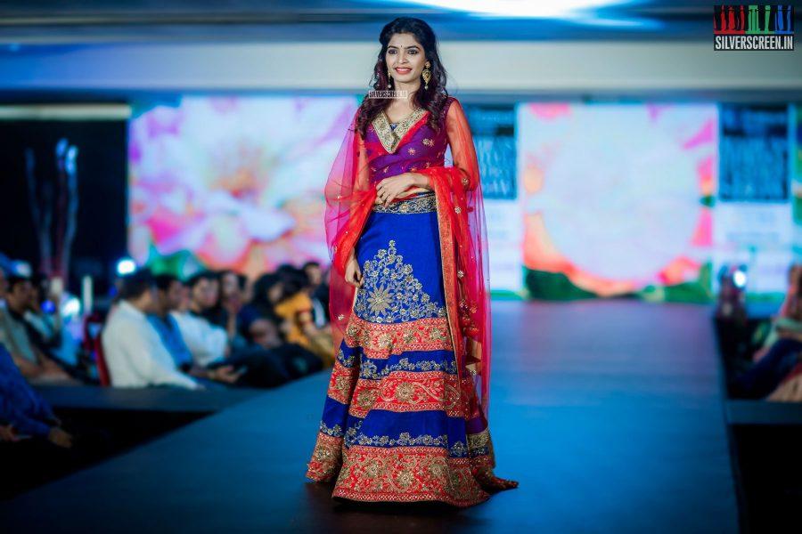 madras-bridal-fashion-show-season-2-day-1-photos-0027.jpg