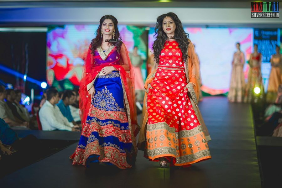 madras-bridal-fashion-show-season-2-day-1-photos-0028.jpg