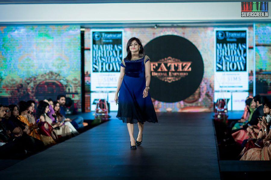 madras-bridal-fashion-show-season-2-day-1-photos-0029.jpg