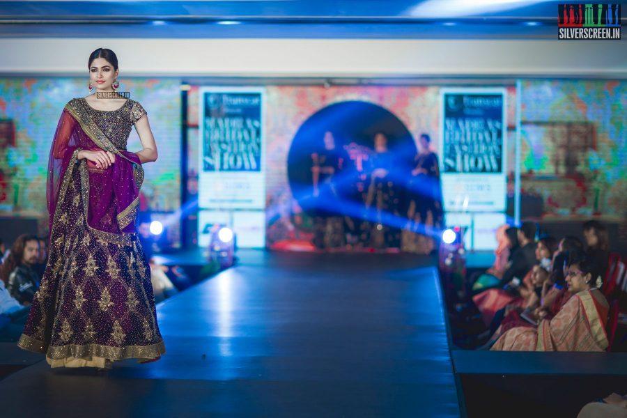 madras-bridal-fashion-show-season-2-day-1-photos-0032.jpg