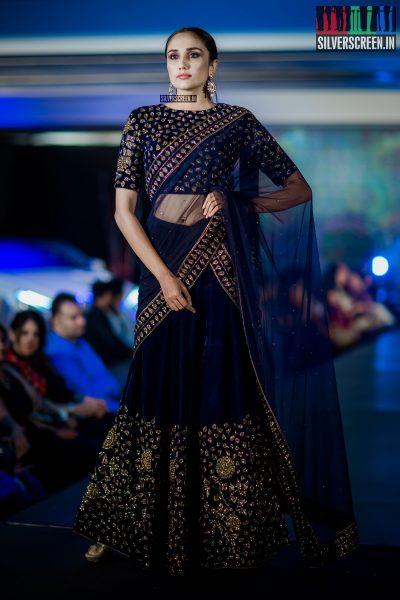madras-bridal-fashion-show-season-2-day-1-photos-0033.jpg