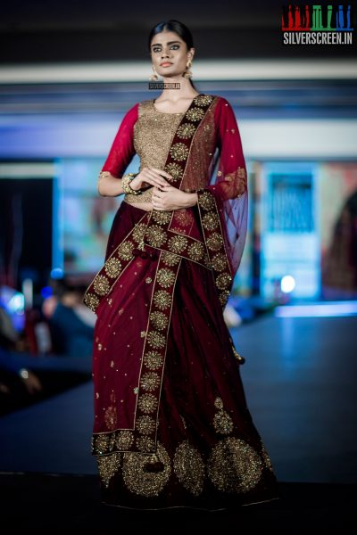 madras-bridal-fashion-show-season-2-day-1-photos-0034.jpg