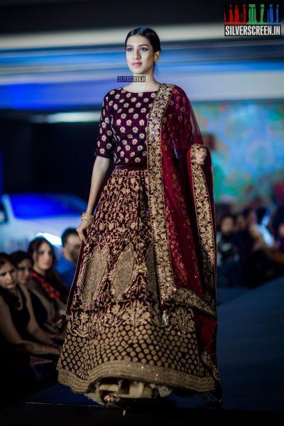 madras-bridal-fashion-show-season-2-day-1-photos-0035.jpg
