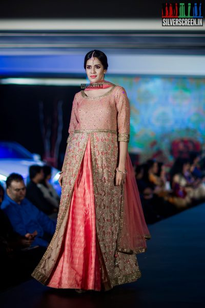 madras-bridal-fashion-show-season-2-day-1-photos-0036.jpg