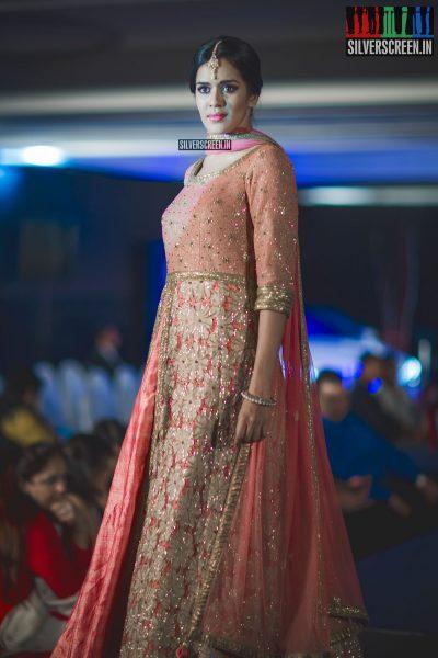 madras-bridal-fashion-show-season-2-day-1-photos-0037.jpg