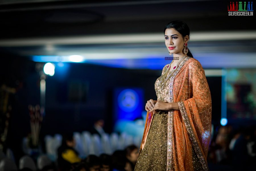 madras-bridal-fashion-show-season-2-day-1-photos-0038.jpg