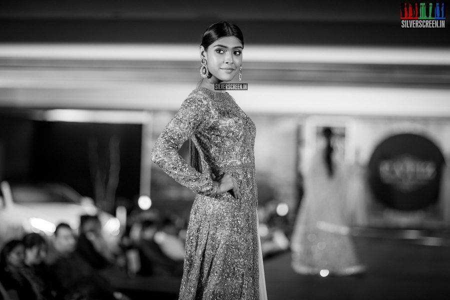 madras-bridal-fashion-show-season-2-day-1-photos-0039.jpg