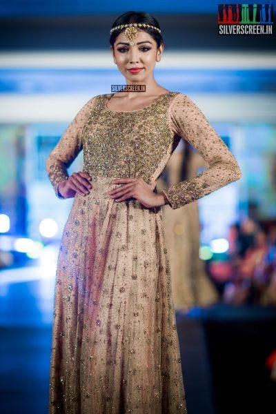 madras-bridal-fashion-show-season-2-day-1-photos-0040.jpg