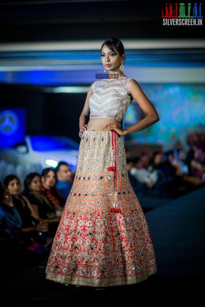madras-bridal-fashion-show-season-2-day-1-photos-0041.jpg