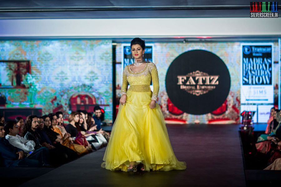 madras-bridal-fashion-show-season-2-day-1-photos-0042.jpg