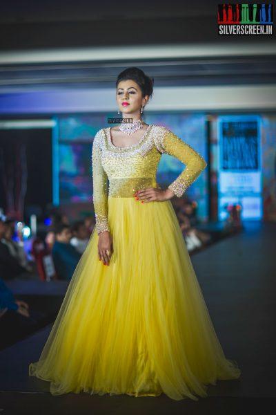 madras-bridal-fashion-show-season-2-day-1-photos-0043.jpg