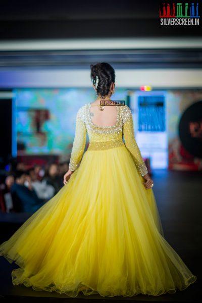 madras-bridal-fashion-show-season-2-day-1-photos-0044.jpg