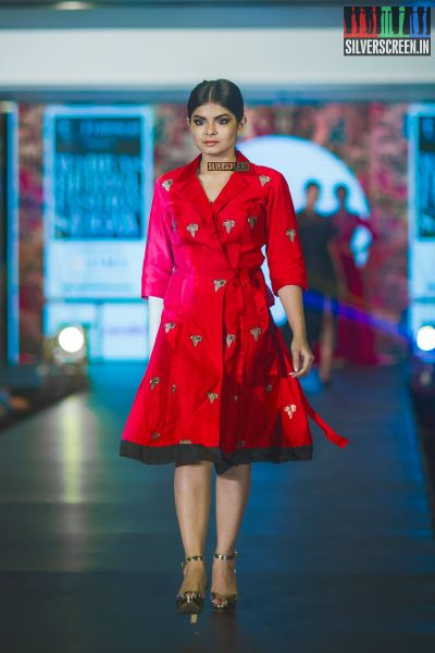 madras-bridal-fashion-show-season-2-day-1-photos-0045.jpg