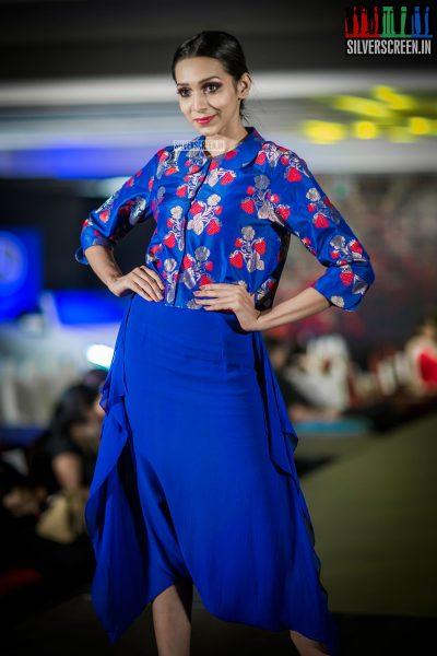 madras-bridal-fashion-show-season-2-day-1-photos-0048.jpg