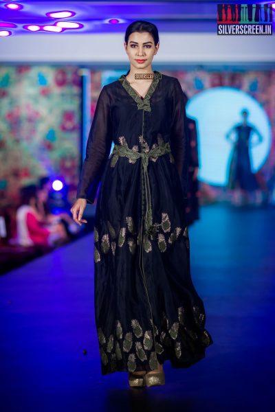 madras-bridal-fashion-show-season-2-day-1-photos-0049.jpg