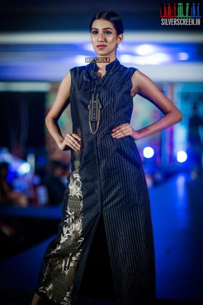 madras-bridal-fashion-show-season-2-day-1-photos-0050.jpg