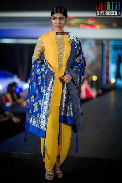 madras-bridal-fashion-show-season-2-day-1-photos-0051.jpg