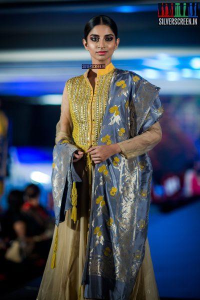 madras-bridal-fashion-show-season-2-day-1-photos-0052.jpg