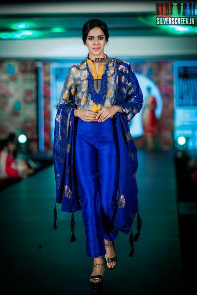 madras-bridal-fashion-show-season-2-day-1-photos-0053.jpg