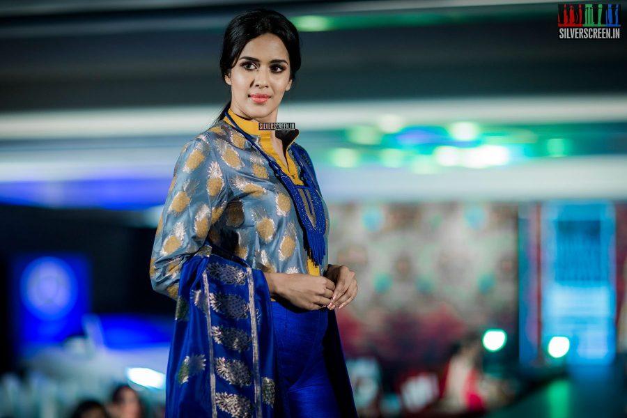 madras-bridal-fashion-show-season-2-day-1-photos-0054.jpg