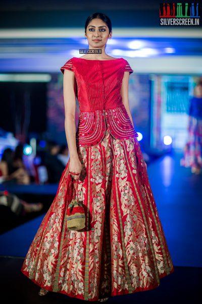 madras-bridal-fashion-show-season-2-day-1-photos-0055.jpg