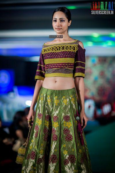 madras-bridal-fashion-show-season-2-day-1-photos-0056.jpg