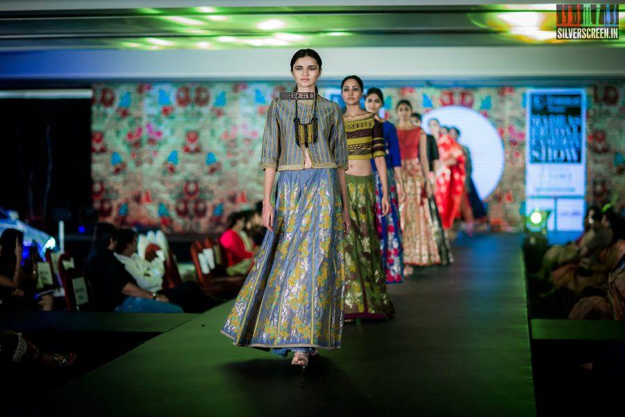 madras-bridal-fashion-show-season-2-day-1-photos-0057.jpg