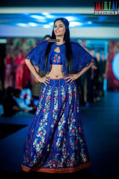 madras-bridal-fashion-show-season-2-day-1-photos-0058.jpg