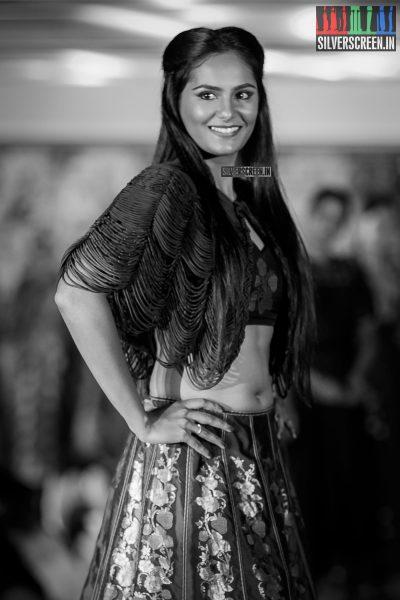 madras-bridal-fashion-show-season-2-day-1-photos-0059.jpg