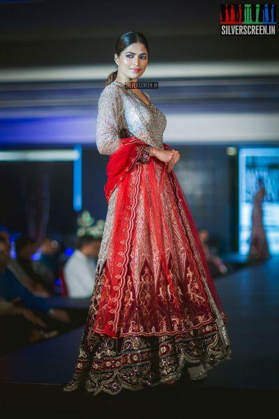 madras-bridal-fashion-show-season-2-day-1-photos-0060.jpg