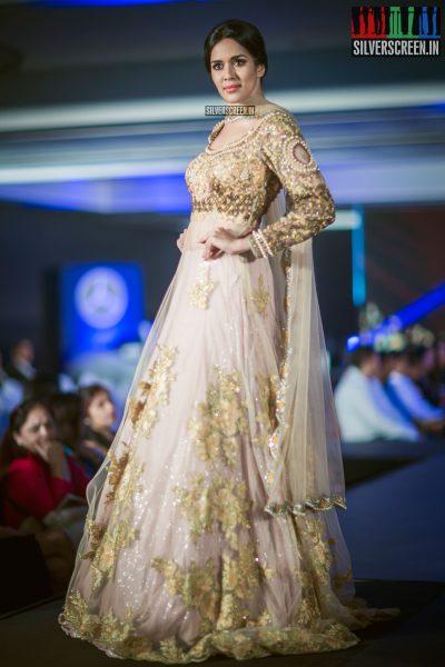madras-bridal-fashion-show-season-2-day-1-photos-0061.jpg